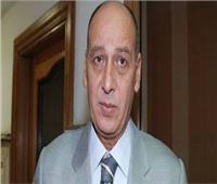 سيد يوسف: حسن فريد سيترشح على منصب نائب رئيس اتحاد الكرة