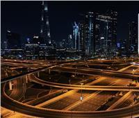 قرارات صارمة لمواجهة كورونا في الإمارات بعد تخطي 1500 إصابة