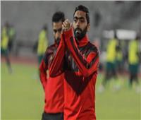 الصقر| حسين الشحات هو الأفضل لتعويض غياب أحمد فتحي