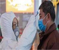 """الصين: 3 وفيات و30 إصابة بفيروس """"كورونا"""" بينها 25 حالة وافدة من الخارج"""