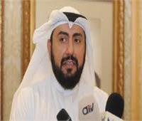 وزير الصحة الكويتي: شفاء 6 حالات جديدة من كورونا بإجمالي 99 حالة تعافي