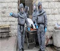الصحة العمانية: تسجيل 21 إصابة جديدة بكورونا ليرتفع الإجمالى إلى 298 حالة