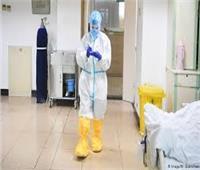 قبرص: 30 إصابة جديدة بفيروس كورونا بإجمالي 426