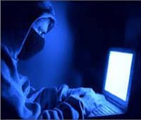 40 % زيادة في محاولات الاختراق الإلكتروني للشركات بالكويت في ظل أزمة كورونا