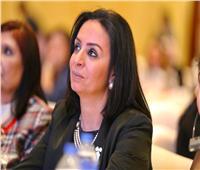 القومي للمرأة: طبيبات وممرضات مصر يخضن حرباً ضد كورونا