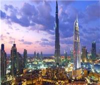 الإمارات تطلق مبادرة «الإجازة المبكرة» لتمكين المقيمين العودة لبلدانهم