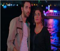 «ليل خارجي» في المركز الرابع على «NETFLIX مصر»