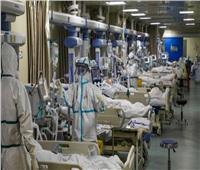 فارق100عام وقتلت50مليونا| ماذا تخبرنا«الإنفلونزا الأسبانية»عن خطورة«كورونا»