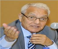 """محمد نعمان:""""اليوم الدولي الضمير"""" رؤية بحرينية لبناء عالم جديد"""