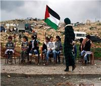 الخارجية الفلسطينية: واجبنا حماية أطفال فلسطين فهم عنوان مستقبلنا