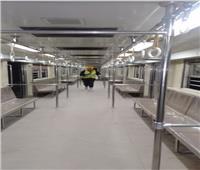 """أبرزها إيقاف القطار.. 3 إجراءات من """"مترو الأنفاق"""" حال ظهور حالة كورونا"""