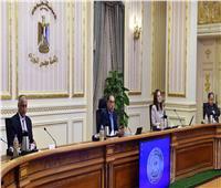 وزير المالية: الأسواق العالمية تعرضت لصدمات كبيرة مع سرعة انتشار كورونا