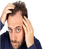 هل عملية زراعة الشعر تساعد في علاج الصداع النصفي؟