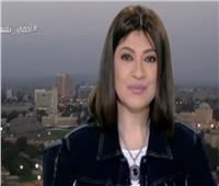 خبير اقتصادي: معدلات النمو في مصر قد تتخطى الصين بعد أزمة كورونا.. فيديو