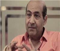 طارق الشناوي ناعيًا الشاعر صلاح فايز .. « كان لديه غزارة فى الإبداع »