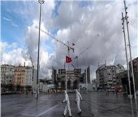 73 وفاة وأكثر من 3 آلاف إصابة بفيروس «كورونا» في تركيا خلال 24 ساعة