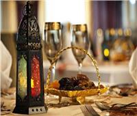 الإفتاء توضح حقيقة فتوى عدم الصيام في رمضان بسبب كورونا