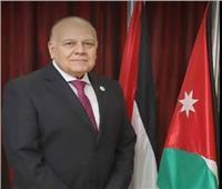 عمرو سلامة يوجه مراكز الأبحاث في الجامعات العربية للوصول إلى لقاح لفيروس كورونا