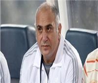مصطفى المنيري: الإجهاد العصبي السبب الرئيسي في إصابات الرباط الصليبي