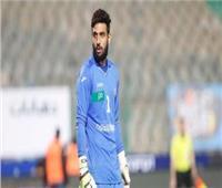 أحمد الشناوي يكشف حقيقة رفض لاعبي بيراميدز تخفيض عقودهم