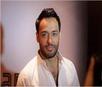 رامي جمال ينشر صورته بالباسبور المصري.. ويدعو جمهوره لهذا الأمر