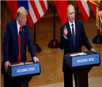 الكرملين: بوتين لا يخطط لإجراء اتصالات مع ترامب حاليًا