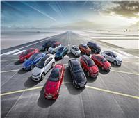 إطلاق برنامج «كيا بروميس» لتمديد ضمان السيارات حول العالم