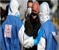 لمواجهة «كورونا».. إسرائيل تنتج كمامات تناسب لحى المتشددين