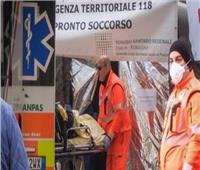 هولندا تسجل 101 حالة وفاة جديدة بكورونا.. وحالات الإصابة تقترب من 19 ألفًا