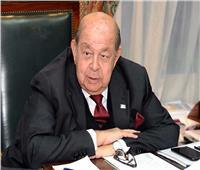 جمعية رجال الأعمال تعلن مساندتها للحكومة في استمرار النشاط الاقتصادي