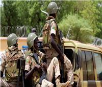 مقتل 20 عسكريًا على الأقل في هجوم إرهابي شمال مالي
