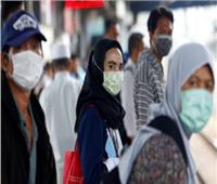 إندونيسيا تسجل أكبر ارتفاع يومي في حالات الإصابة بفيروس كورونا