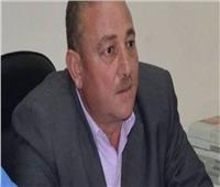 نقابة السكة الحديد تنفي إصابة عامل في أسوان بكورونا