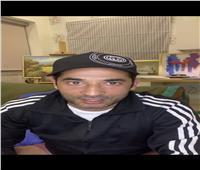عمرو سعد يدعم الأطباء بـ 100 زي وقائي لجيش مصر الأبيض