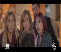 «MBC مصر» تعرض «سكر زيادة» لنبيلة عبيد ونادية الجندي في رمضان