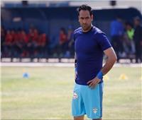أمير عبد الحميد: لابد من تواجد هؤلاء النجوم في اتحاد الكرة