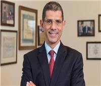 رئيس مدينة زويل: هناك فجوة كبيرة بين الصناعة والبحث العلمي في مصر