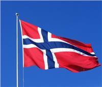 بعد إعلانها السيطرة على كورونا.. تعرف على أرقام النرويج الخاصة بالفيروس