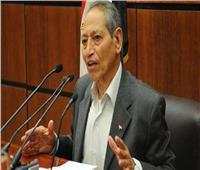 وزير التموين الأسبق: الإنسان أهم من المليارات اللي في البنوك