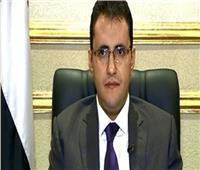 الصحة: مصر سجلت 1322 حالة إصابة بفيروس كورونا حتى الآن