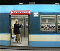 وزير النقل: السيدات أكثر التزاما بارتداء الكمامات في المترو عن الرجال