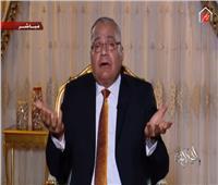 فيديو| الهلالي عن غلق المساجد: العالم يمر بتجربة حضارية خاصة مصر