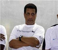 فاروق جعفر: مرتضى منصور أول من أطلق مصطلح «المدرب العام» في مصر