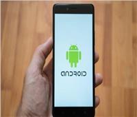 6 خطواتلتسريع هاتفك الأندرويد