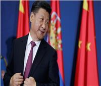 المكتب الرئاسي الكوري الجنوبي: ما زالنا نسعى لإتمام زيارة الرئيس الصيني المبكرة للبلاد