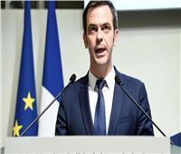 وزير الصحة الفرنسي: فرنسا لم تبلغ ذورة وباء كورونا بعد