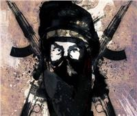 مقتل 15 من عناصر طالبان جنوب أفغانستان