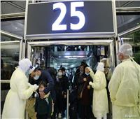 السعودية تسجل 147 إصابة جديدة بفيروس كورونا