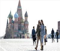روسيا: 185 ألف شخص تحت المراقبة الطبية للاشتباه بإصابتهم بفيروس كورونا