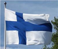 بسبب «كورونا».. فنلندا تمدد القيود على الحدود حتى 13 مايو